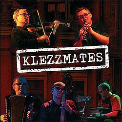 okladka_klezzmates